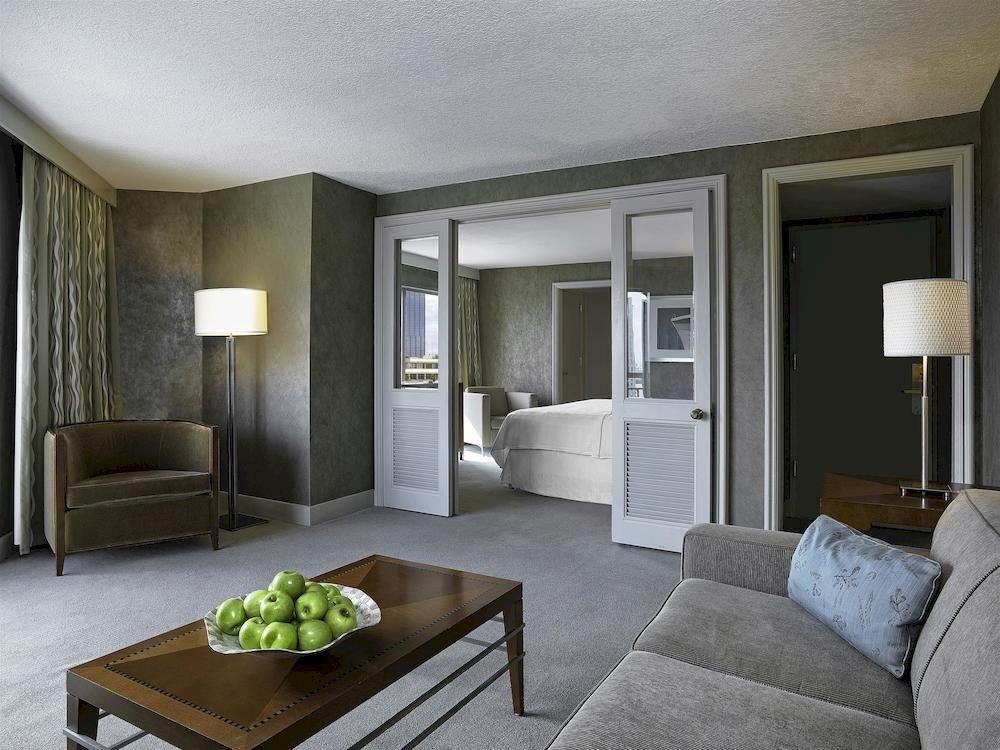 Lounge Luxury property living room home house condominium Suite cottage Bedroom flat
