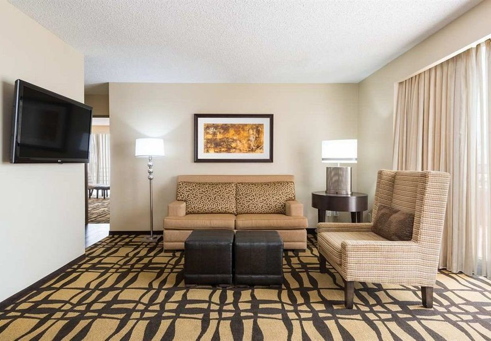 Lounge Luxury property living room condominium Suite home hardwood Bedroom cottage