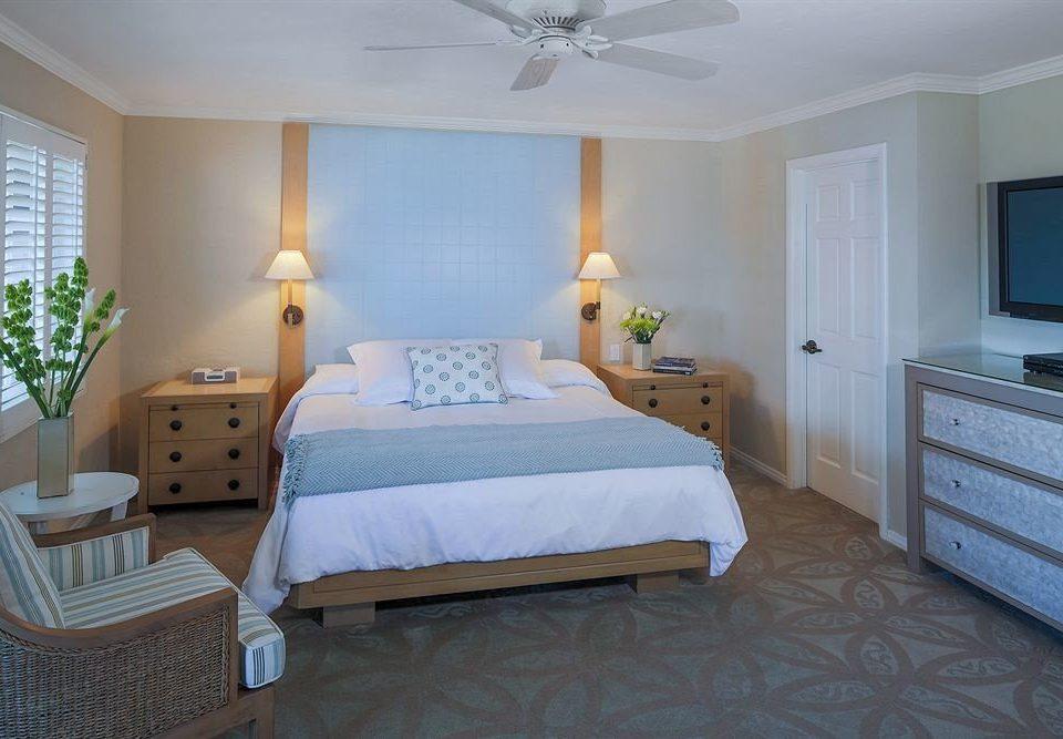 Bedroom Lounge Luxury Suite property cottage Villa