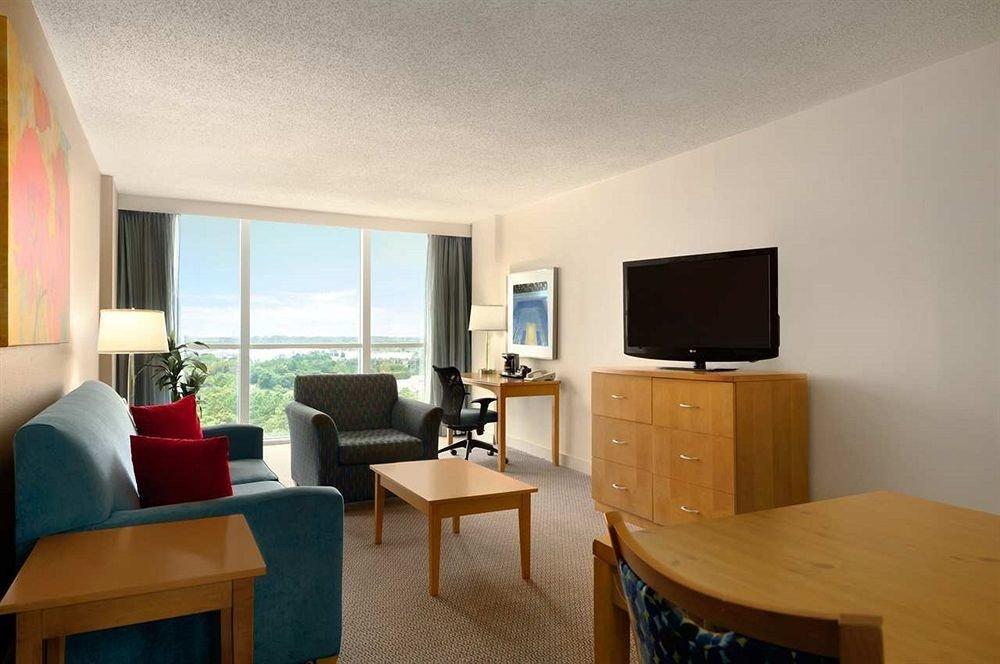 Lounge Luxury property Suite home condominium living room cottage Villa Bedroom