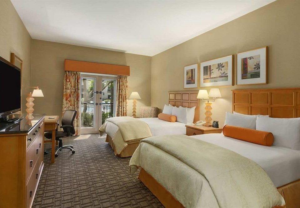 Bedroom Lounge Luxury Suite sofa property yellow cottage living room hardwood Villa