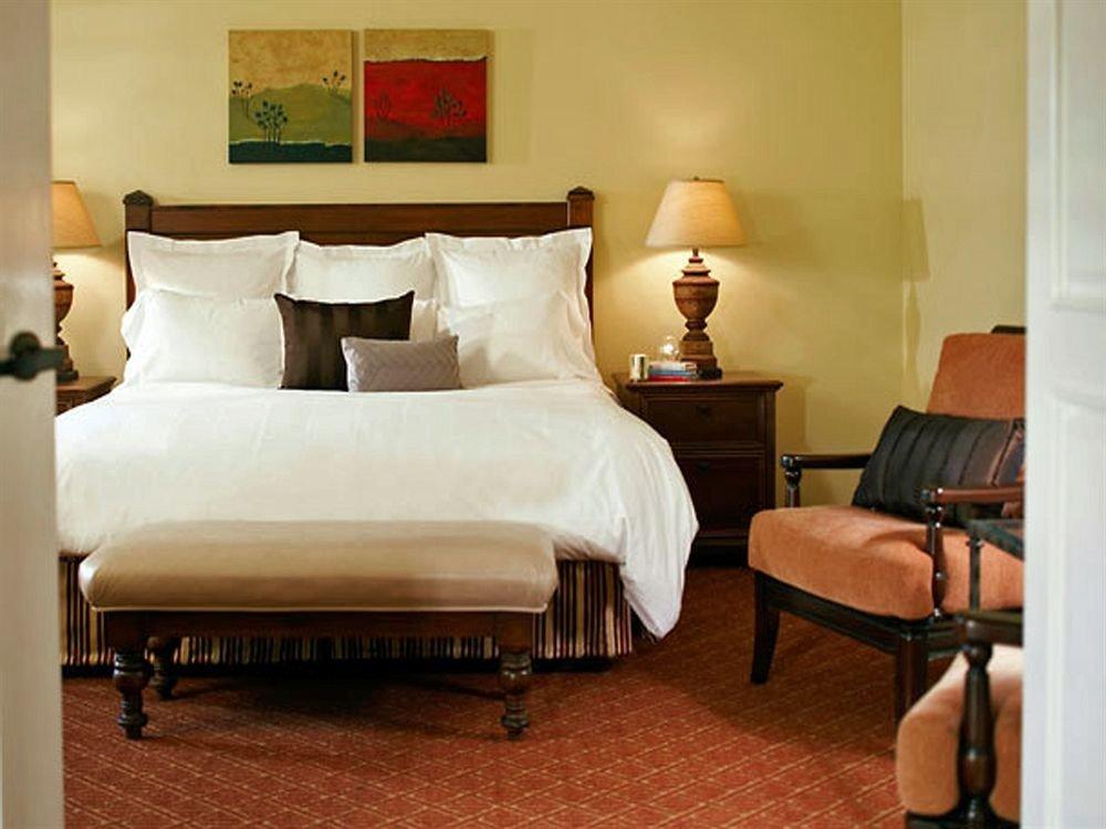 Bedroom Lounge Luxury Suite property living room hardwood cottage home