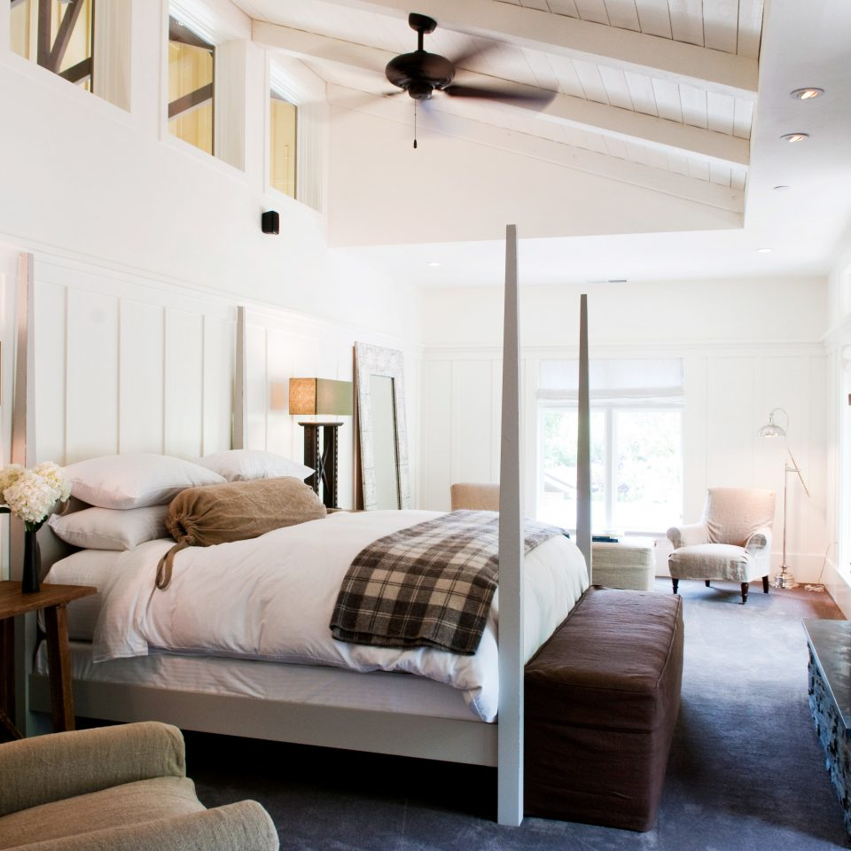 Bedroom Lounge Luxury Suite Trip Ideas sofa property living room home house cottage farmhouse loft Villa