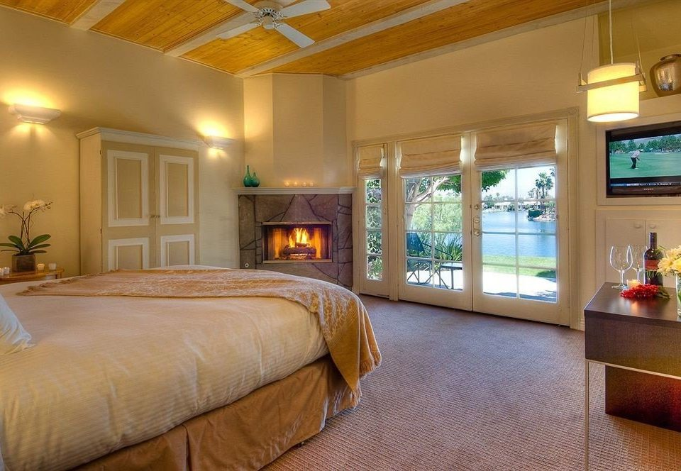 Bedroom Lounge Luxury Suite property home living room hardwood cottage recreation room
