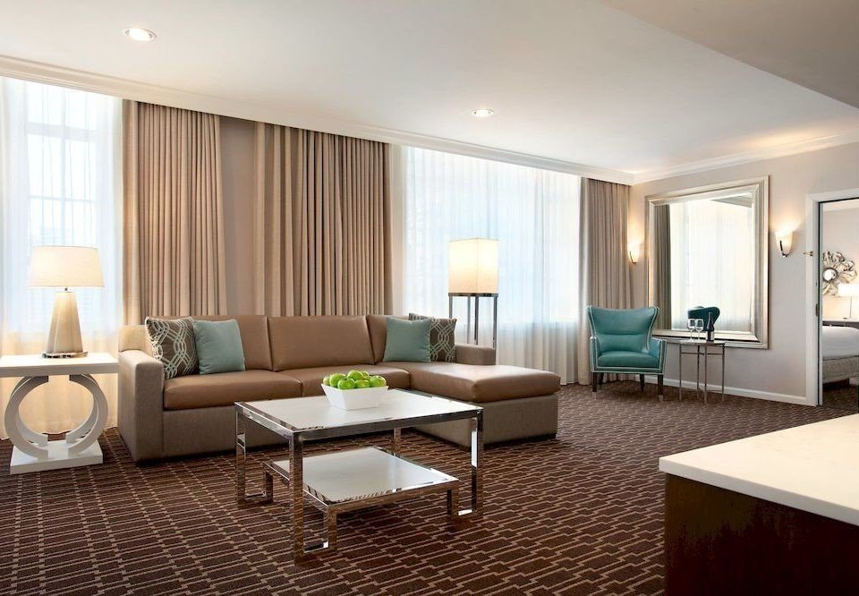 Lounge Luxury property condominium living room Suite Bedroom flat