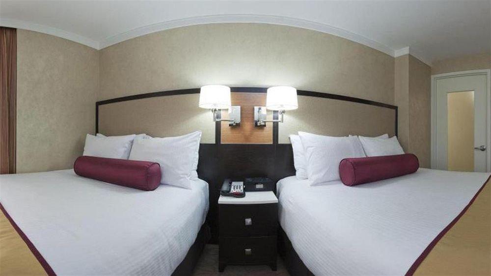 Bedroom Lounge Luxury Suite property cottage
