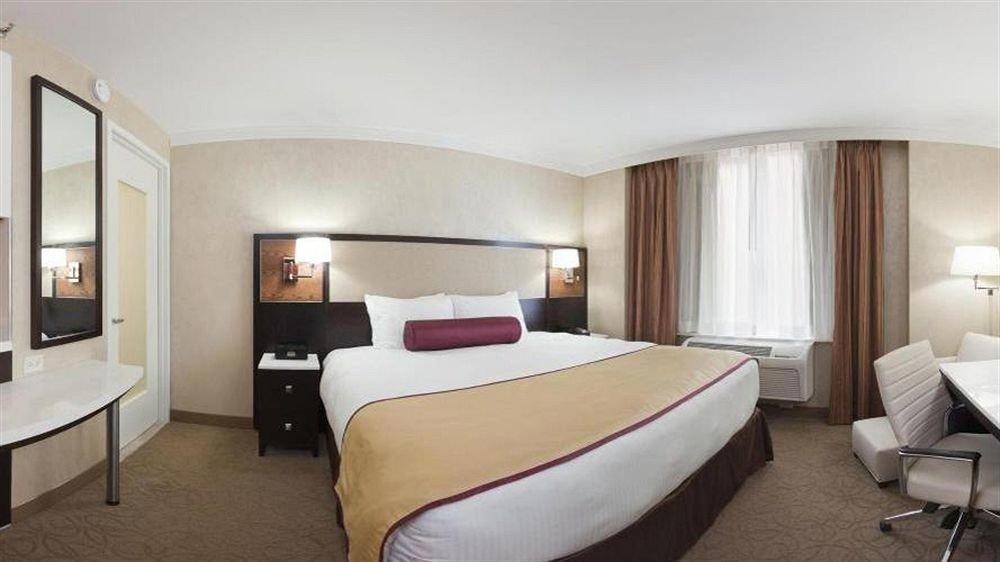 Bedroom Lounge Luxury Suite property desk scene cottage flat