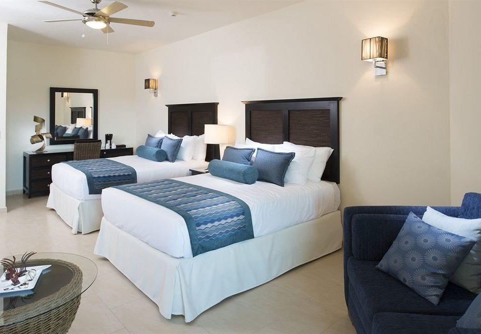 Bedroom Lounge Luxury Suite property cottage living room Villa condominium