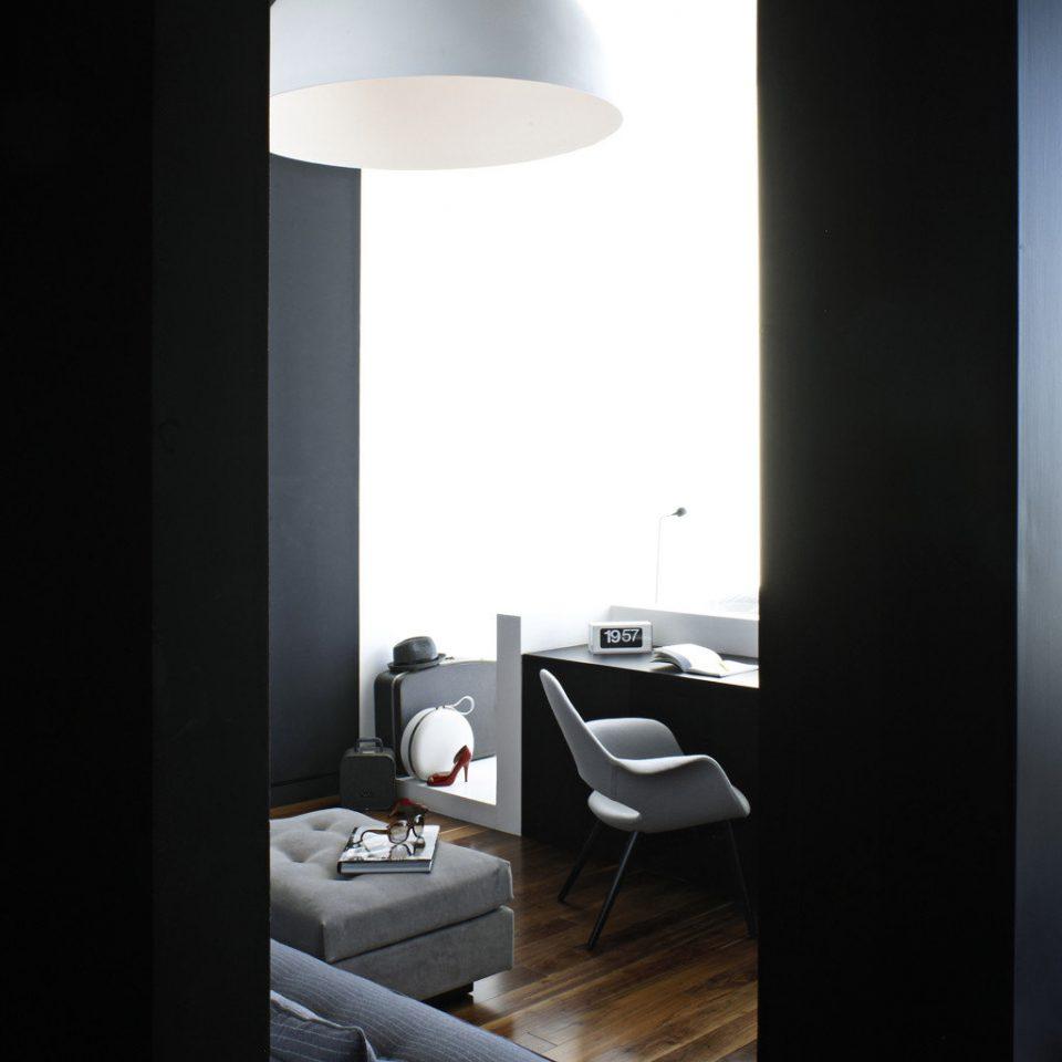 Lounge Modern white light house lighting living room light fixture dark Bedroom