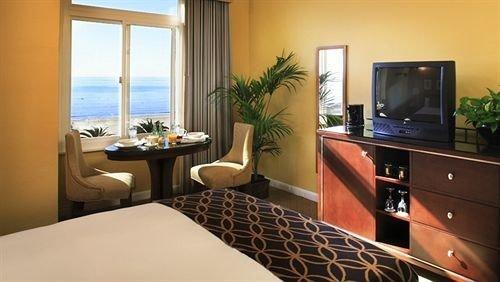 Bedroom Lounge Modern Suite property condominium cottage living room home Resort Villa flat