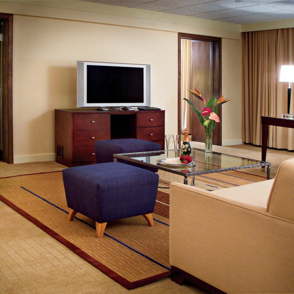 Bedroom Lounge Modern Suite property living room home condominium flat