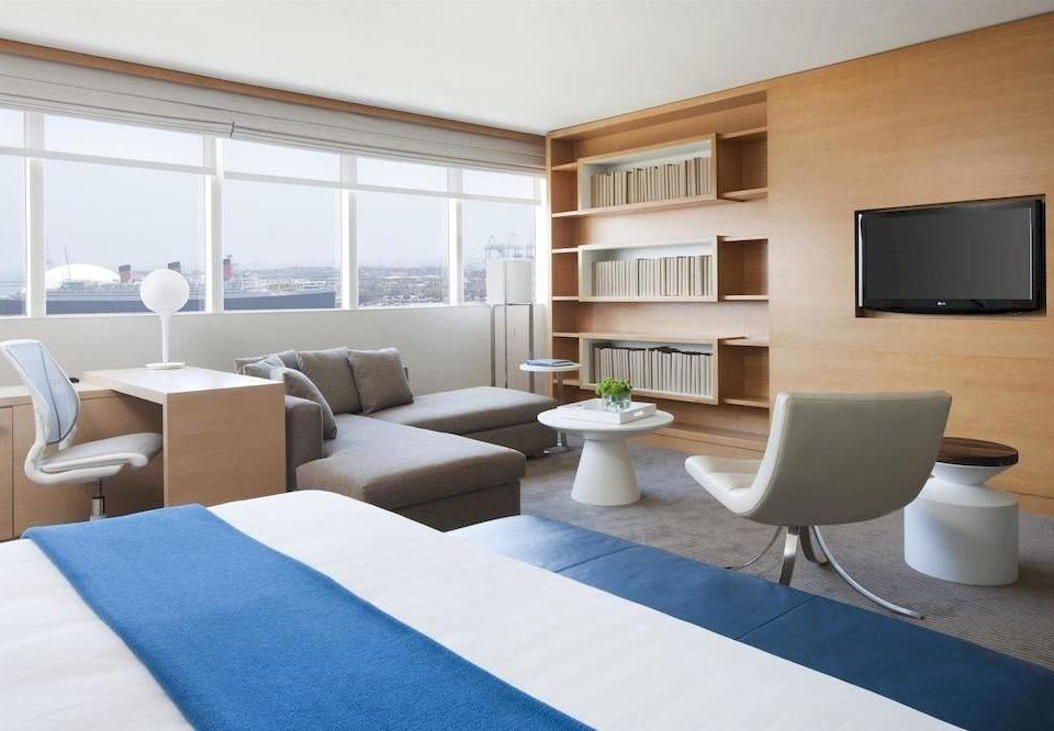 Bedroom Lounge Scenic views Suite property living room condominium home Villa
