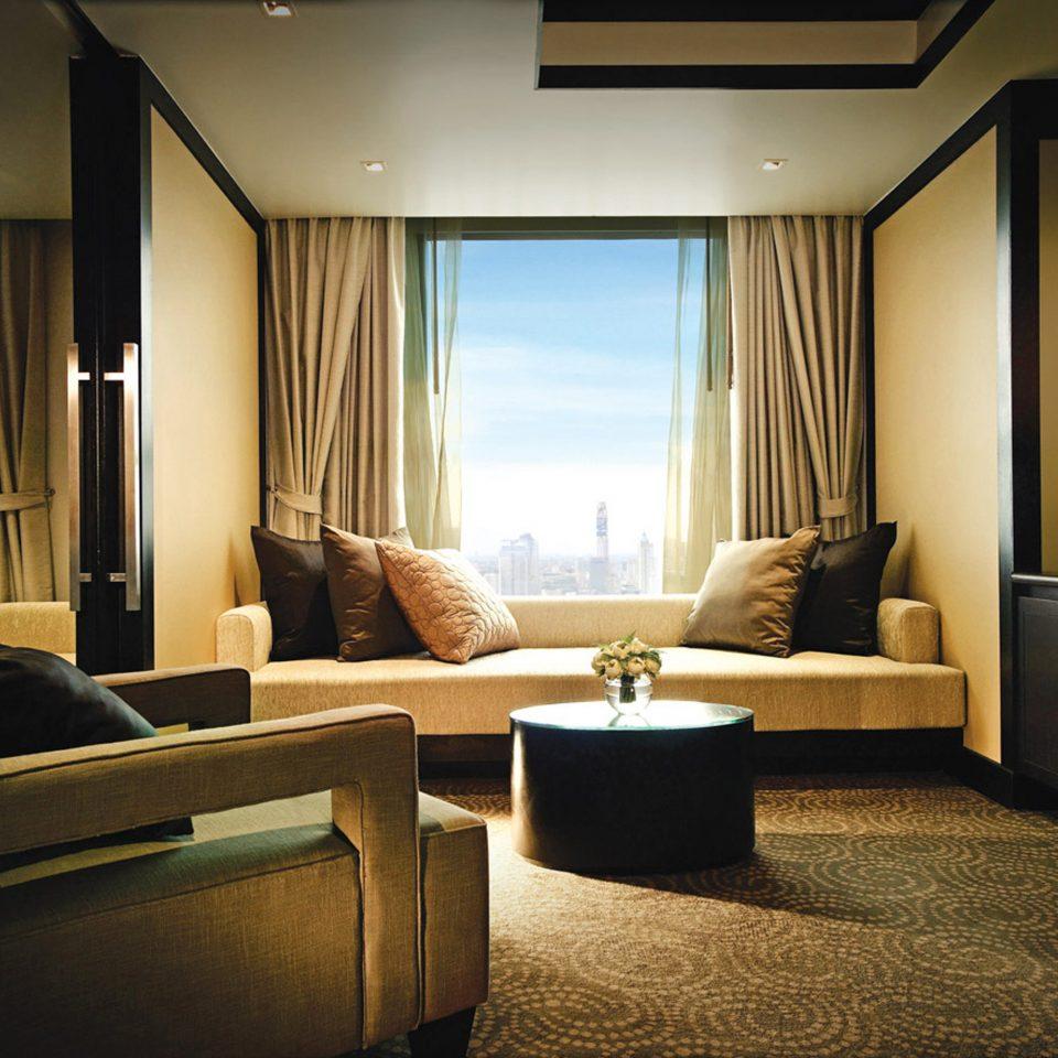 Lounge Scenic views property living room Suite home condominium lighting Bedroom flat