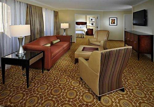 Bedroom Lounge Suite chair property hardwood cottage flooring living room