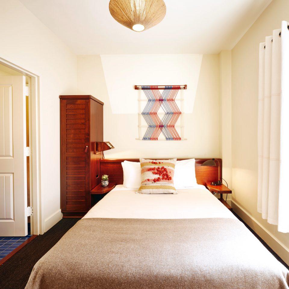 Bedroom Lounge Suite Trip Ideas property home living room cottage