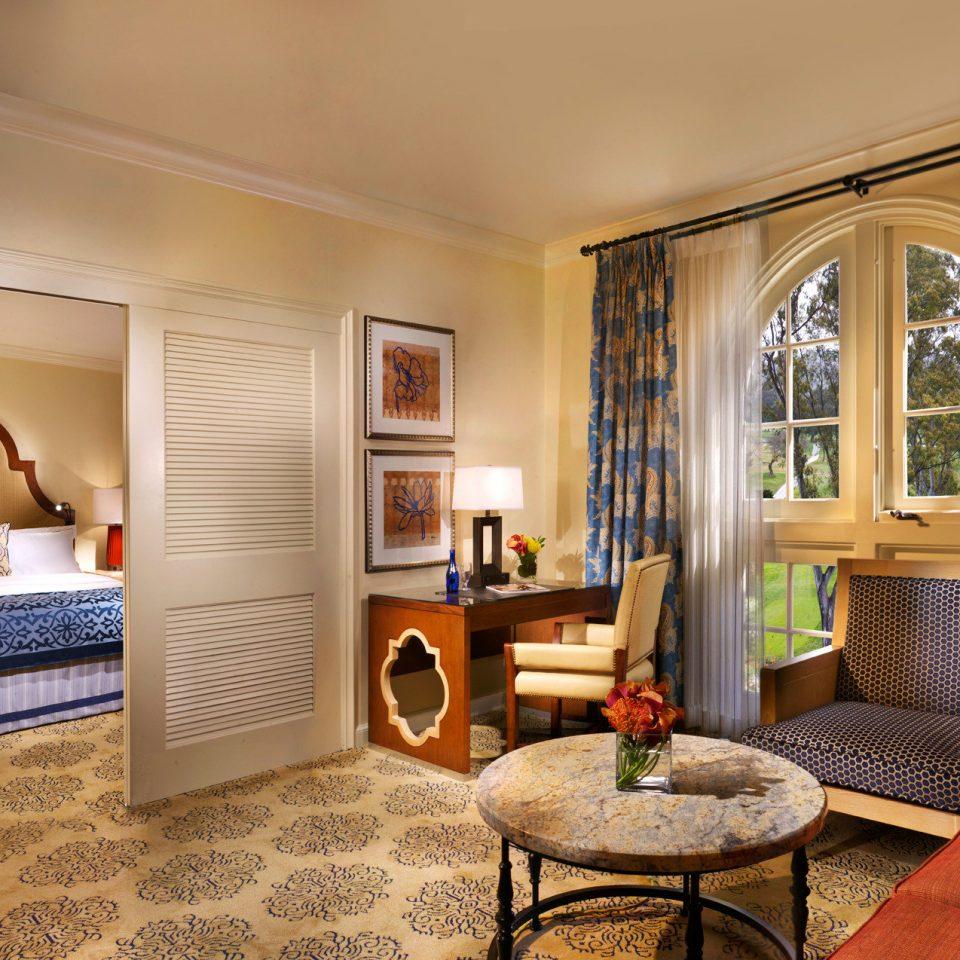 Bedroom Lounge Suite property living room home cottage Villa condominium farmhouse