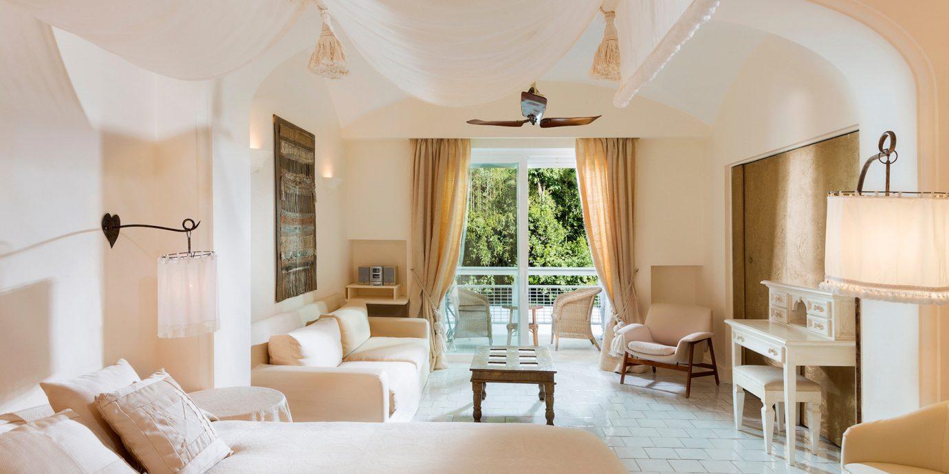 Luxury Modern Suite chair property living room Villa Resort home cottage mansion condominium Bedroom