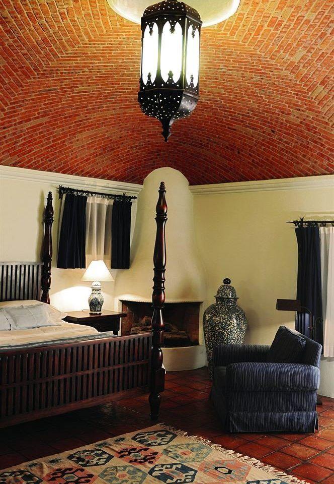 Bedroom Luxury Modern Romantic Scenic views property living room home cottage flooring