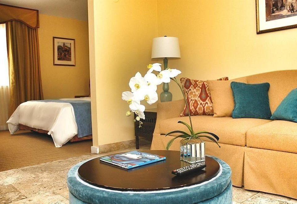 Bedroom Luxury Modern Rustic Suite Property Living Room Cottage Home Villa Sofa Lamp Tan