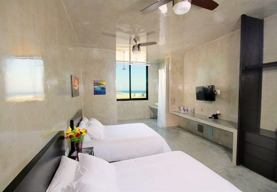Luxury Spa property Suite cottage Villa loft Bedroom Modern