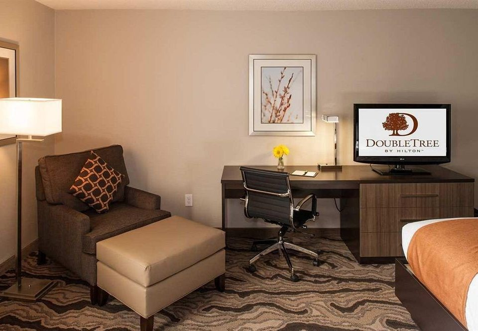 Bedroom Luxury Modern Suite property living room home hardwood cottage