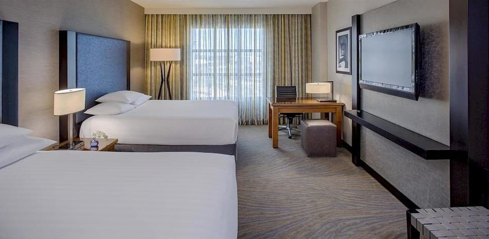 Bedroom Luxury Modern Suite property condominium cottage Villa flat