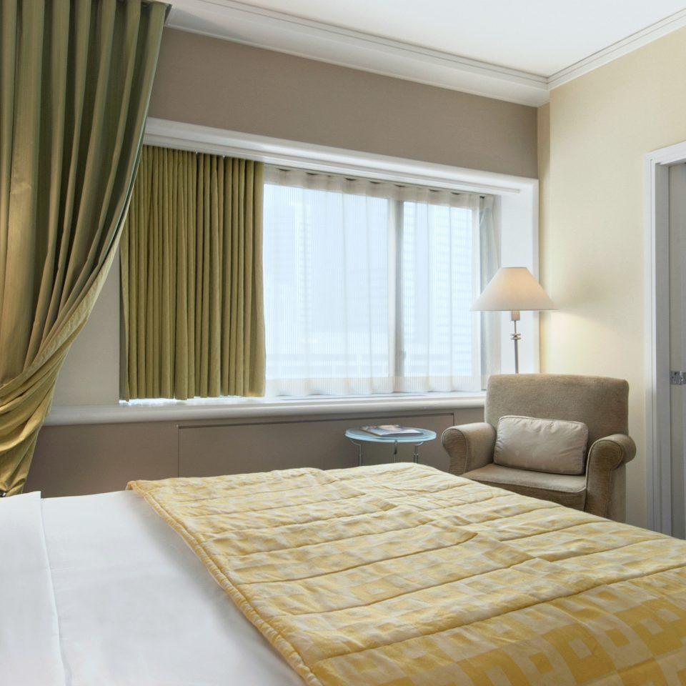 Bedroom Luxury Modern Suite property condominium cottage