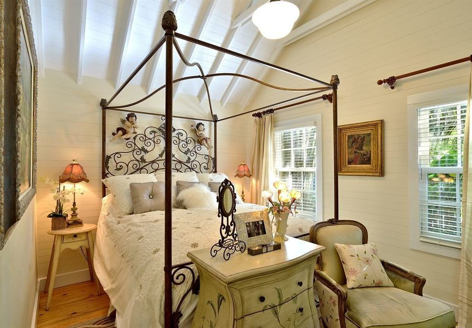 Bedroom Luxury Modern Suite property living room home cottage farmhouse mansion
