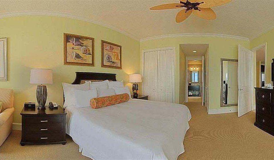 Bedroom Luxury Modern Suite property cottage home Villa living room mansion tan