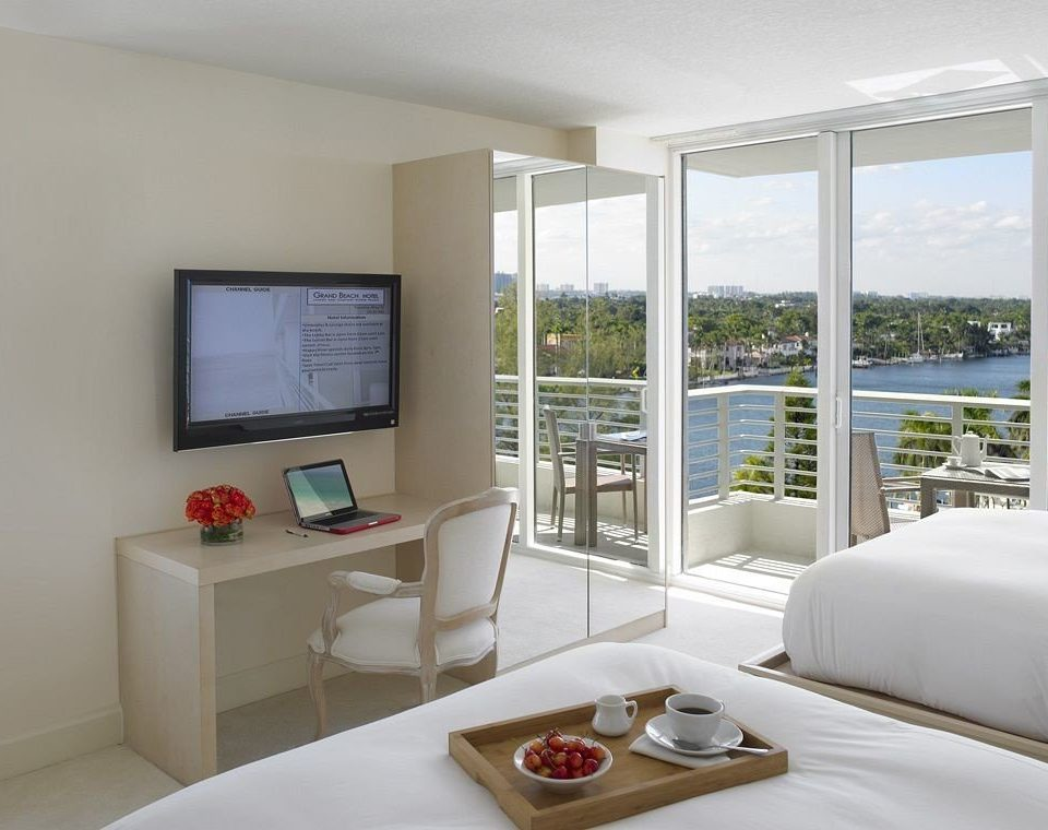 Bedroom Luxury Modern Suite property living room condominium home cottage containing