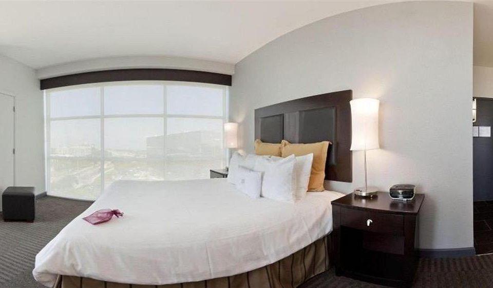 Bedroom Luxury Modern Suite property cottage Villa tan