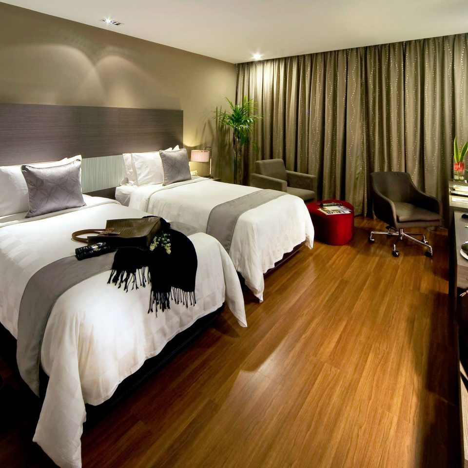 Bedroom Luxury Modern property Suite cottage flat hard
