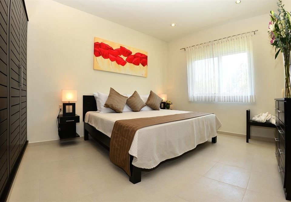 Bedroom Luxury Modern Suite property living room cottage