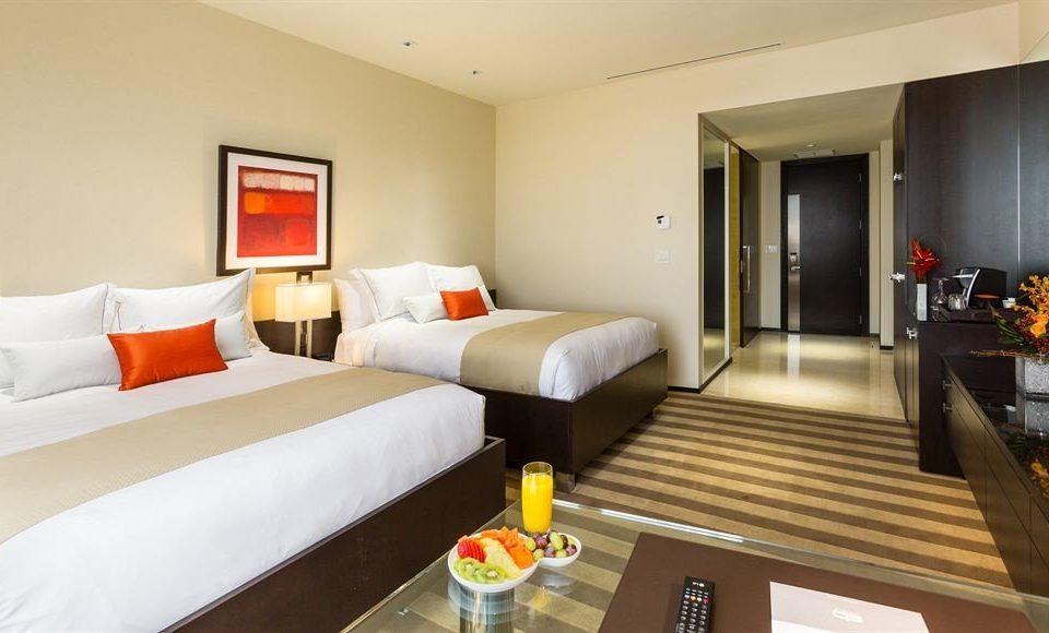 Bedroom Luxury Modern Suite sofa property cottage condominium Villa living room