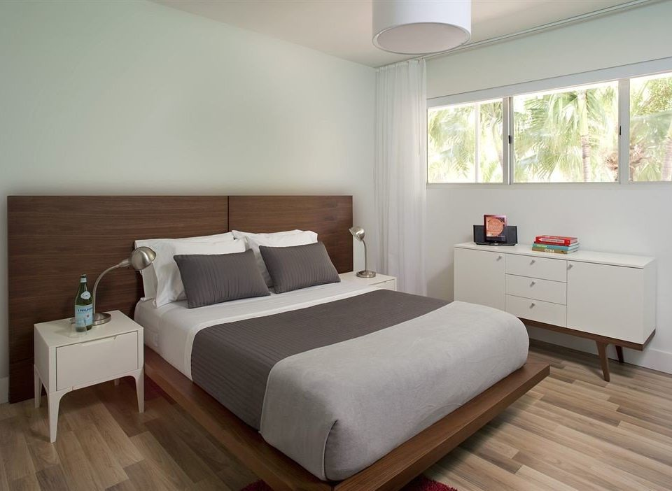Bedroom Luxury Modern Suite property cottage hardwood bed frame