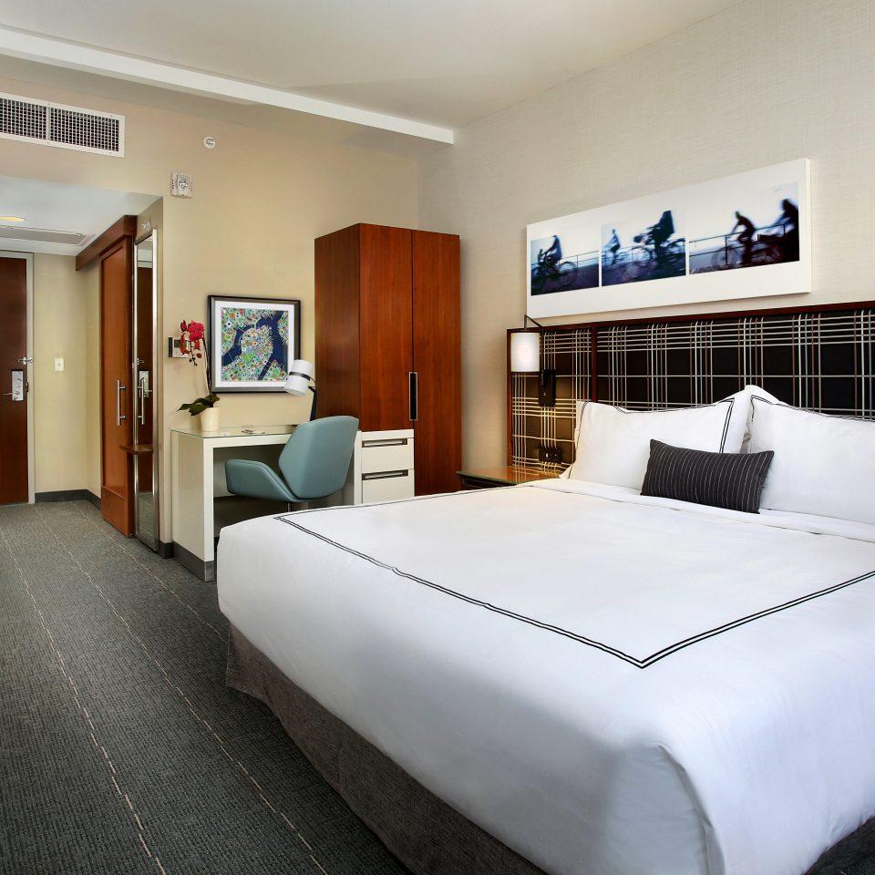 Bedroom Luxury Modern Suite property cottage condominium