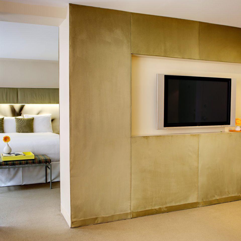 Bedroom Luxury Modern Suite property cabinetry living room cupboard home wardrobe