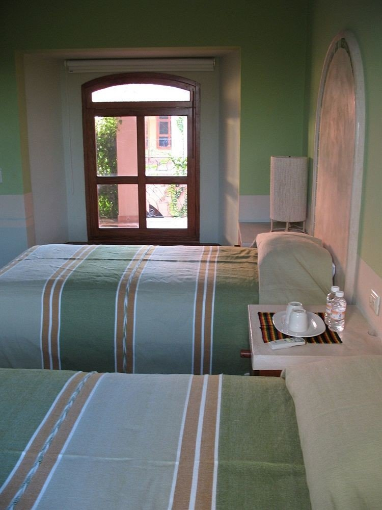 Bedroom Luxury Rustic Suite property green bed sheet home textile cottage