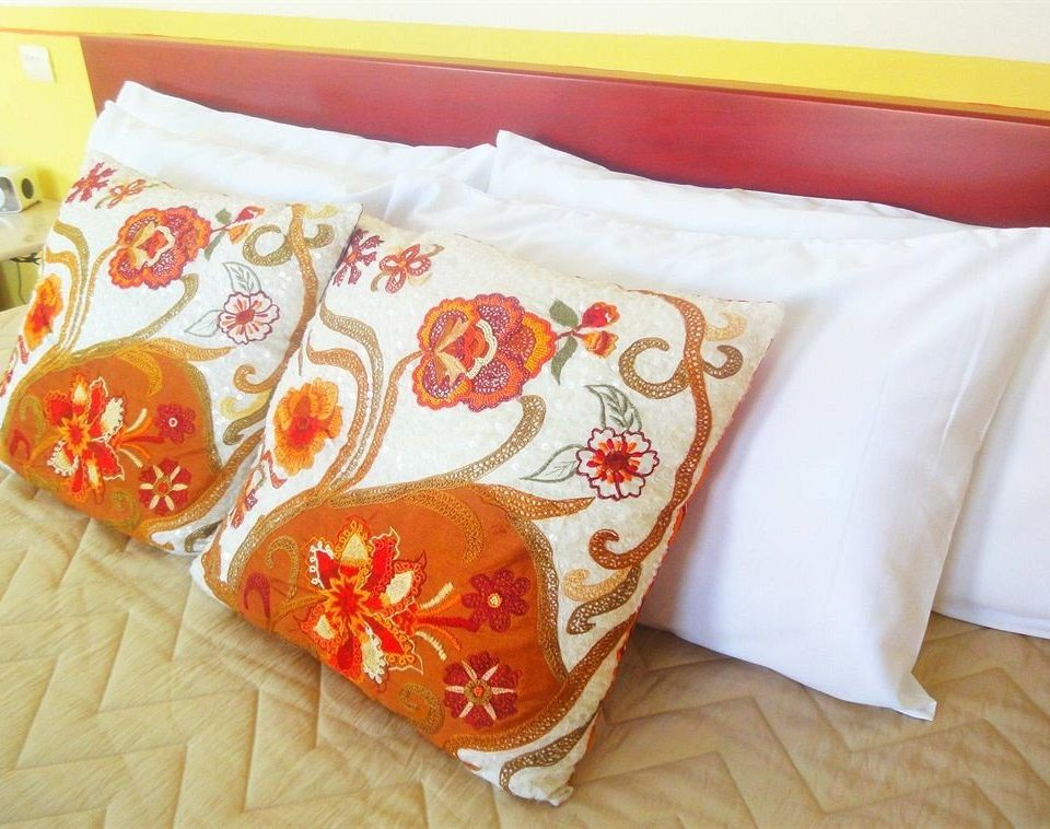 Bedroom Luxury Suite bed sheet product textile art pillow cushion material pattern