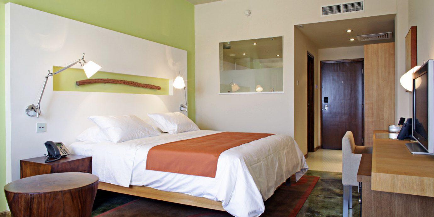 Bedroom Luxury Suite property cottage hardwood