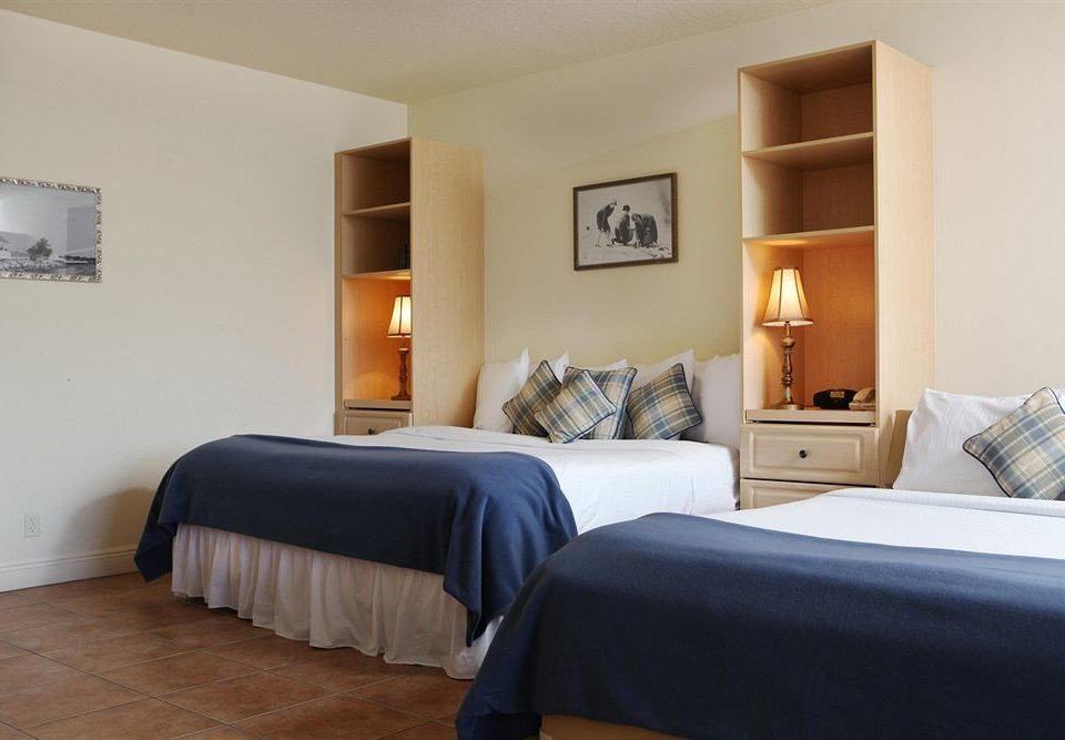 Bedroom Luxury Suite property cottage