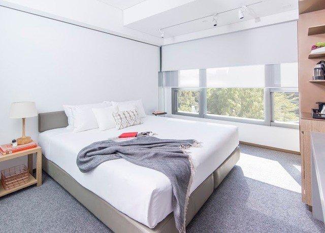 property Bedroom bed frame bed sheet cottage Modern