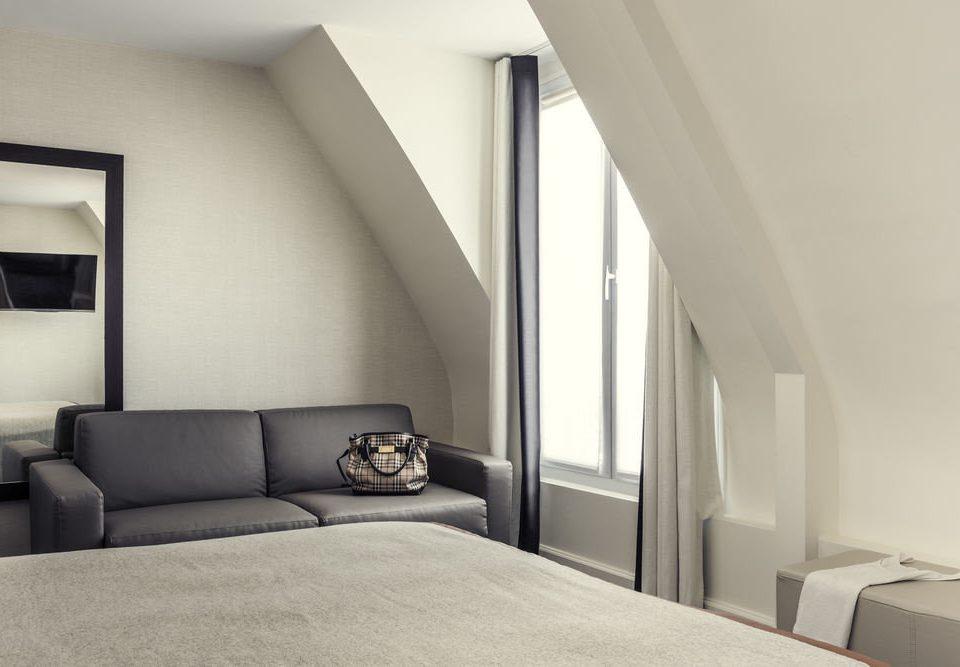 property house living room home loft Bedroom cottage condominium sofa Modern