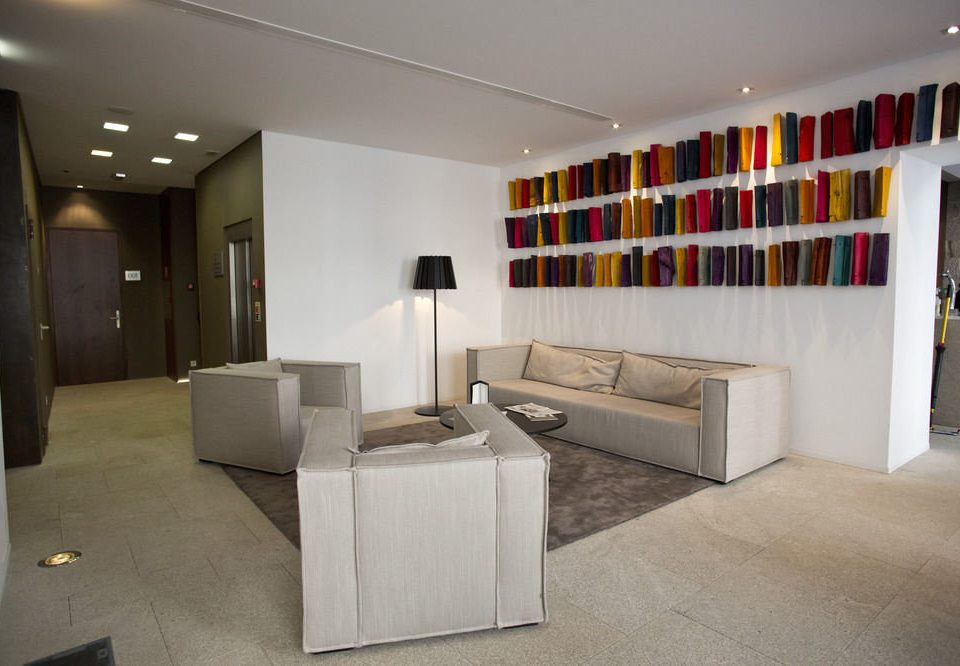 property living room house home condominium shelf loft Bedroom flat Modern