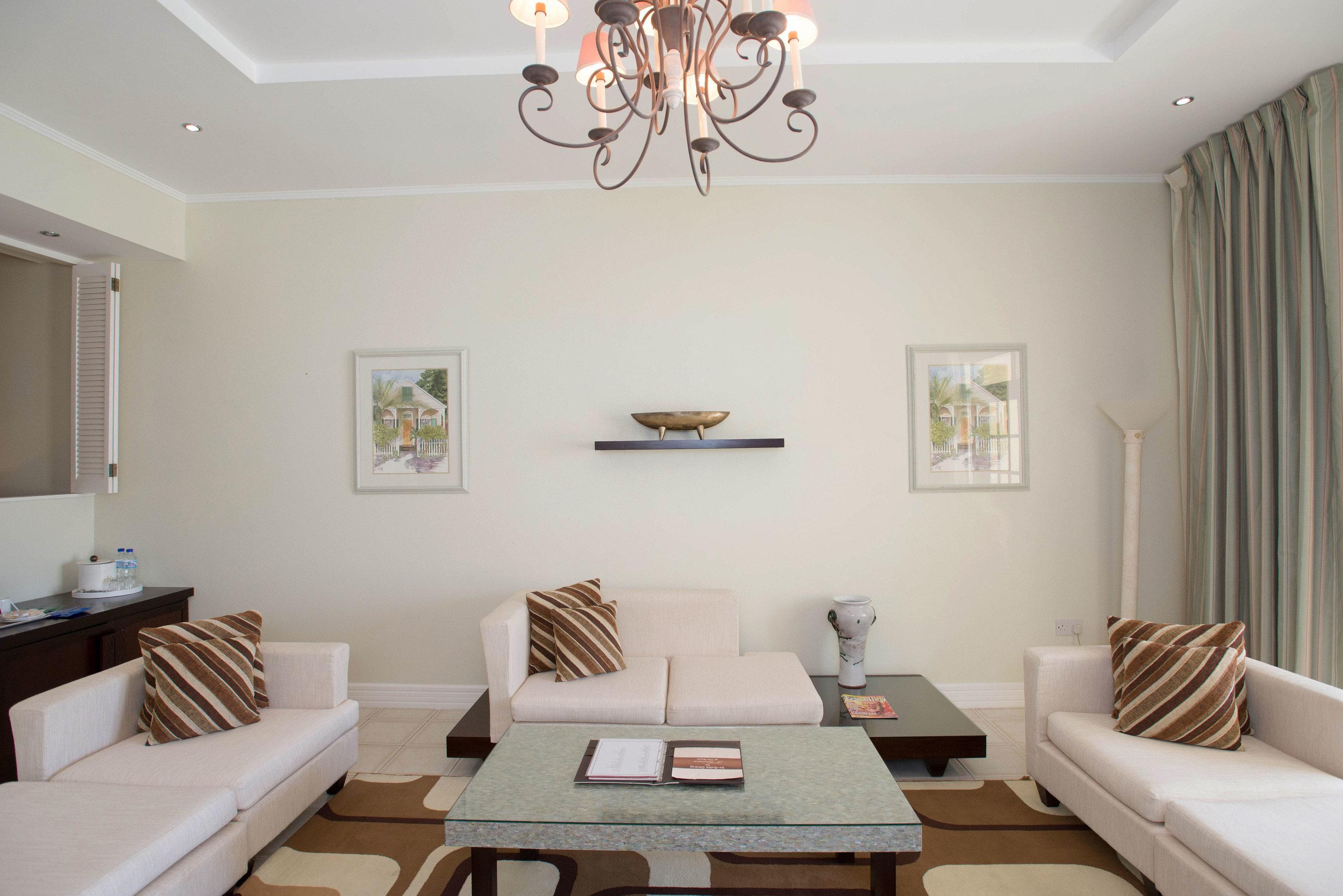 property living room home cottage Bedroom Modern