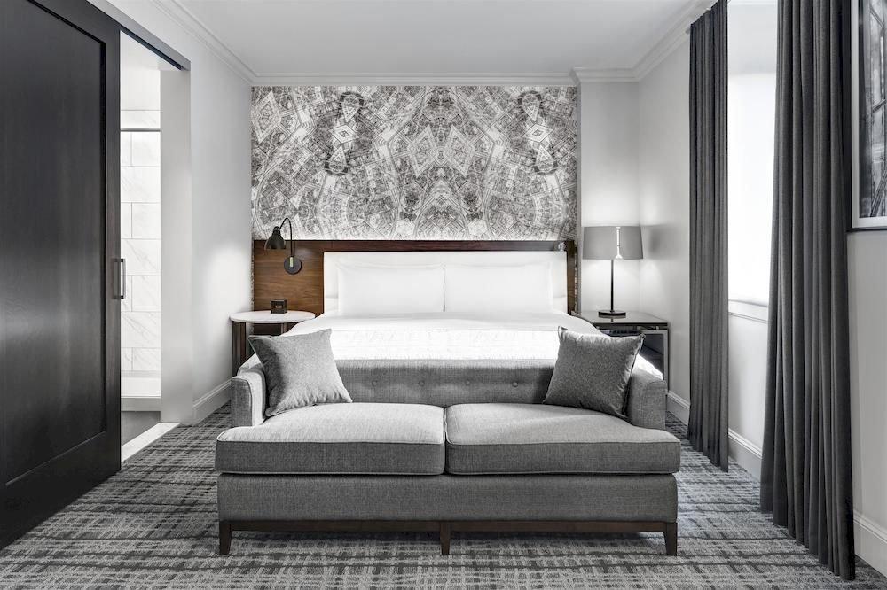 sofa property living room Bedroom home Modern