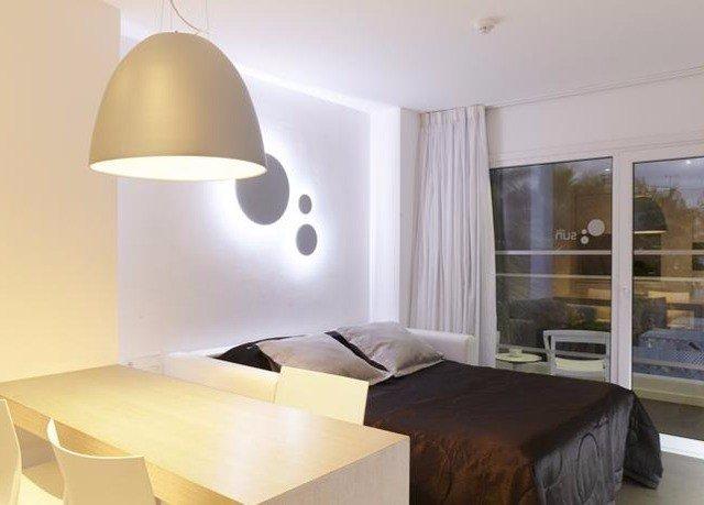 property lighting living room light fixture Bedroom Modern