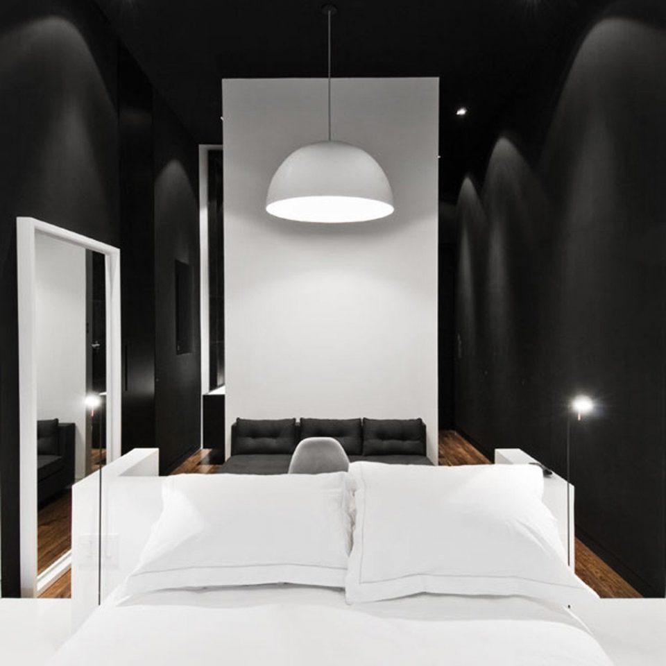 Bedroom Modern white lighting living room light fixture