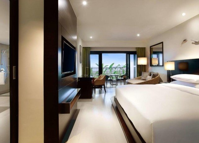 property condominium Bedroom Suite home living room yacht Resort Modern flat