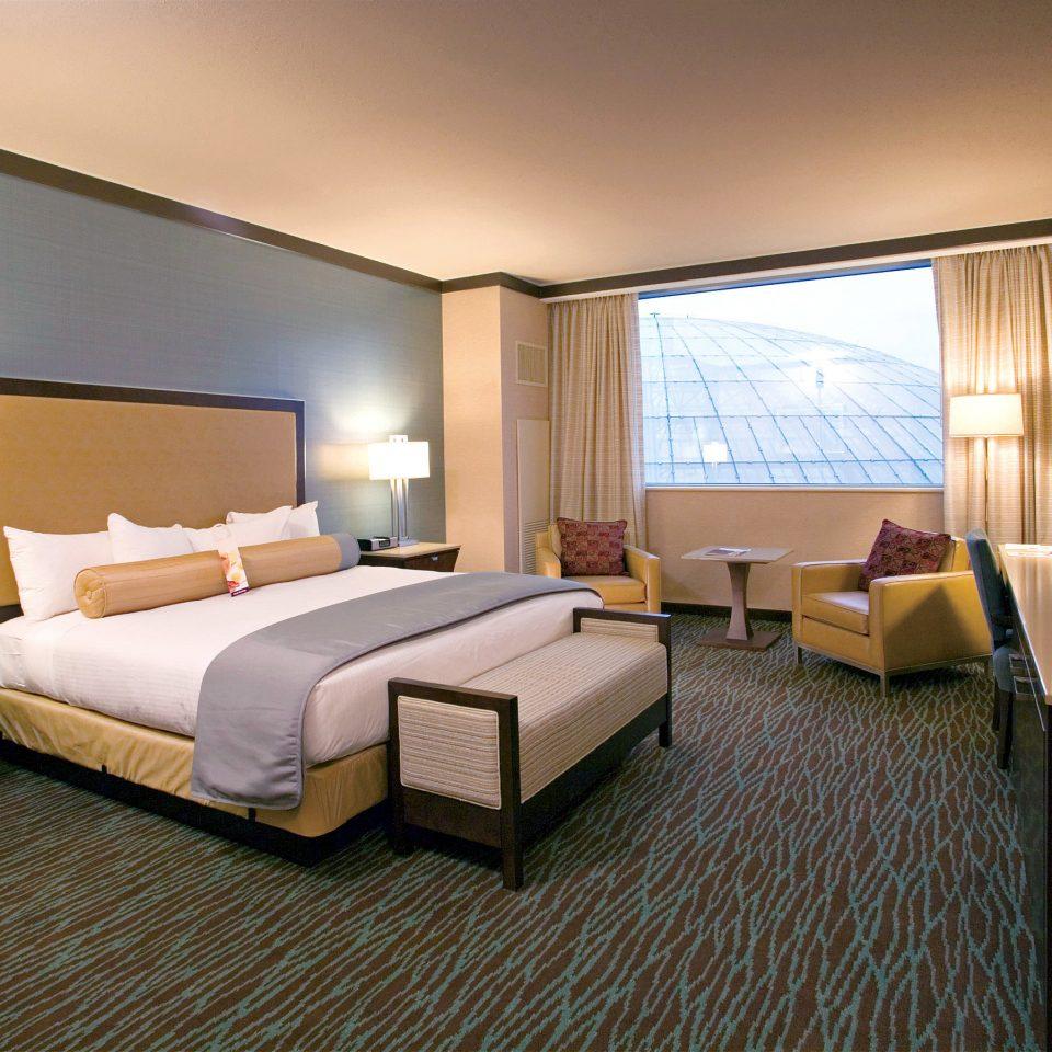 Harrahs Resort Atlantic City Atlantic City Nj Jetsetter